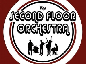 The Second Floor Orchestra
