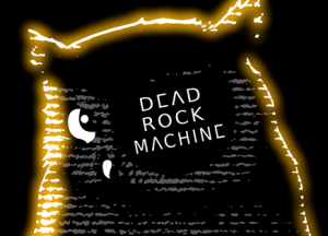 Dead Rock Machine