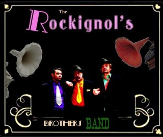 the Rockignol's