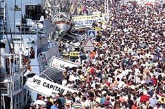 armada--foule-2-